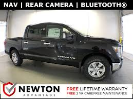 New Nissan Titan Nashville TN Lexus Of Nashville Home Page Possible One A Kind 1968 Pontiac Gto Listed On Craigslist After Rollback Tow Trucks For Sale Truck N Trailer Magazine 1993 Used Ford Econoline Cargo Van E150 At Enter Motors Group 1979 2019 20 Top Upcoming Cars Nissan Titan For In Tn 37242 Autotrader In Tn By Owners Best Car Atlanta Owner Reviews 1920 By Chevrolet Camaro