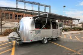 100 Vintage Airstream Trailer For Sale House Plan Unique Home Concept Ideas With