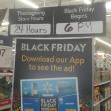 Halloween Express Johnson City Tn by Get Walmart Hours Driving Directions And Check Out Weekly