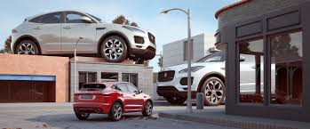 The Global Domination Of SUVs Continues In 2017 - JATO Pacific Truck 4x4 Sales Car Dealer In Ventura Ca Wwwbilderbestecom Jasper Auto Select Al New Used Cars Trucks Dallas City Directory 1930 Page 57 The Portal To Texas History 2002 Freightliner Fl80 Freightliner Bucket Truck Or Blue Metallic Color For 2019 Chevy Colorado Gm Authority 2013 Coronado 132 Sale In Pasco Washington Ford Ranger Delivers Record Firsthalf Across Asia Jims Serving Harbor Sales Burr