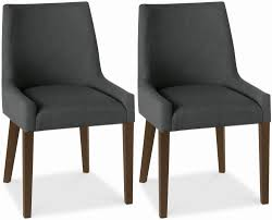 Buy Bentley Designs Ella Walnut Charcoal Scoop Back Dining Chair ... Affordable Ding Chairs The Twisted Horn Home Ding Room In Buy Federico Velvet Chair Decorelo Wwwderelocouk Fniture Unbelievable Cool Seagrass With Entrancing Wooden Online India At Cheap Cheap Australia Cushion Outdoor Patio Home Depot Best Kitchen For Oak Antique White Table Interesting 70 Off Restoration Hdware Cream Discount Room Amazoncom Christopher Knight 299537 Hayden Fabric Colibroxset Of 4 Pu Leather Steel Frame Chairs Melbourne 100 Products Graysonline