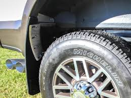Truck Hardware Custom Fit Mud Flap Brackets & Hangers - SharpTruck.com All Terrain Mud Tires 26575r17lt Chinese Brand Greenland Best Deals Nitto Number 4 Photo Image Gallery Gbc Hog 10ply Dot Light Truck Tire 26570r17 Single Toyo Mt Or Mud Grapplers High Lifter Forums Military 37x125r165 Army Mt Off Road Buy Fuel Gripper Mt Buyers Guide Utv Action Magazine And Offroad Retread Extreme Grappler Amazoncom Series Mud Grappler 33135015 Radial Cobalt Interco For Sale Tires