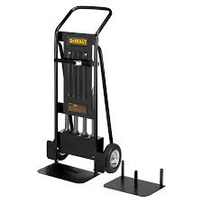 DEWALT 400-lb Black Steel Heavy Duty Hand Truck At Lowes.com Truxx Helps You Move Stuff That Cant Fit In Your Car Lowes Lawn Dethatcher Garden Equipment Rental Hand Trucks Moving Supplies The Home Depot Truck Lowes Ideas Chainsaw Rentals Attempts To Deliver 20ft Long Bundle Of Free Carpet Installation Unique Lowe S Improvement Rugs Design Boxes Tool At Low Profile Looks For Edge With New Distribution Concept Charlotte Obsver Petroleum Service Competitors Revenue And Employees Owler
