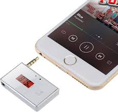 Best FM Transmitters for iPhone 6 and 6 Plus Get Daily Dose of