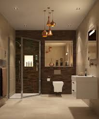 Bathroom Luxury Master Bathroom Designs Big Open Space Sea View ... Small Master Bedroom With Open Bathroom Simple Home Decorating Ideas Black And White Bath Design Designs Toddler Industrial Loft Shift To Open Bathroom Design New York Fancy Idea 10 25 Incredible Shower 5 Latest Trends Look Out For Picthostnet Politics Aside New Move The Boundaries On Gender How The Best Ensuite For Your Gorgeous Luxury Resort Bathrooms Plan Interior Bed And Bath Decorating Ideas Master Bedroom Designs Undersink Storage Options Diy