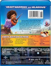 100 Blu Home Video Amazoncom Ray DVD Digital HD Movies TV