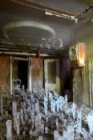 Haunted Attractions In Pa And Nj by 79 Best Abandoned Places Images On Pinterest Abandoned Places
