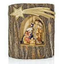 Weihnachtskarten Kaufen Günstig Weihnachtskarten G Nstig Online