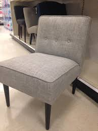 Threshold Barrel Chair Target by Threshold Slipper Chair Yellow Best Furniture Cozy Target For