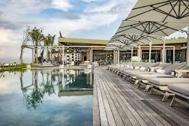 100 Uma Como Bali Resort COMO Canggu Indonesia Bookingcom