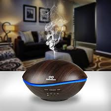 diffuser aroma diffuser infinitoo 500ml wal design diffusor