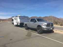 100 Merced Truck And Trailer Top 25 CA RV Rentals And Motorhome Rentals Outdoorsy