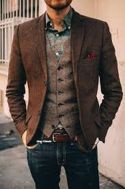 1571 Best Mens Fashion And Clothing Images On Pinterest
