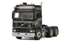 WSI Premium Line VOLVO GLOBETROTTER F16 6x4 Vilkik Lvo Fm 380 4x2 Veb Euro 5 Nltruck Pardavimas I The Volvo Vnx Heavyhauler Truck News 2019 Vnl64t860 Tandem Axle Sleeper For Sale 564338 2011 Vnl 670 Semi Americfleetexchange Fe Rimtas Poiris Saug Trucks Advert Jean Claude Van Damme Lvo Truck Commercial Fh12 Kaina 000 Registracijos Metai 1995 Hook Lift Shows Off Its Supertruck Achieves 88 Freight Efficiency Boost New Used Sales Parts Maintenance Missoula Mt Spokane Wa Lewiston Id Transport Parodyk Savo Trucker Lt