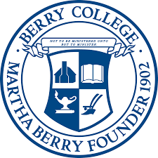 Berry College Wikipedia