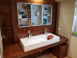 mb design möbel und küchenfolierung hannover posts