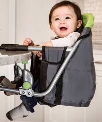 This Regalo Green & Gray Deluxe Portable Hook-On High Chair By ... 8 Best Hook On High Chairs Of 2018 Portable Baby The Top 10 For 2019 Chair That Attaches To Table A Neat Idea Total Fab Pod Travel Ever Living Room My First Years Regalo Easy Diner Hookon Great Inexp Flickr Ultimate Guide Choosing The Best Travel High Chair Foldable On Booster Seat Restaurant Infant Safe Safety Childrens Kids Reviews Comparison Chart Chasing Philteds Lobster Nbsp Black Buy