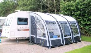 Used Awning For Caravans Awning Dealer Of New Used Awnings West ... Pdq Porch Awning 2011 Youtube Awnings For Small Caravans Seasonal Ace Air All Season Inflatable Caravan Caravans Awning Bromame Camptech Optima Luxury Porch Accessory Shop Accsories Lweight Vango Airbeam Varkala In Our Tamworth Sunncamp Swift 325 Deluxe 2017 Motorhome Walker Maxi 380 And 300 Charcoal And Grey Small Caravan Awnings 28 Images Ebay Go Bradcot Portico Plus