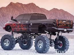 Lifted Jacked Dodge Ram 2500 Truck | Trucks | Pinterest | Dodge Ram ... Superlift 4 Lift Kit For 22018 Dodge Ram 1500 4wd Gas And Eco Lifted Ram Diesel Page 10 Custom Ram Trucks Robert Loehr Cdjrf Cartersville Ga Lifted Slingshot 2500 Dave Smith 2010 Hptwittercomgmcguys Lift Kit 32018 2wd 55 Gen Ii Fabricated Cranbrook In Bc Zone Offroad 6 Suspension System 0nd41n Rough Country Black Bull Bar For 0917 Pickup B