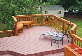 Small Patio And Deck Ideas by Decks And Patio Covers Grb Design