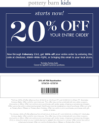 Pottery barn deals Cyber monday deals on sleeping bags