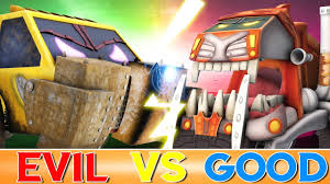 Crypto Trucks | Good Vs Evil | Sasquash Vs Funky | Big Truck ... Big Trucks Scary School Bus Garbage Truck Lorry Truck Extreme Adventure 3d Free Download Of Android Version Offroad Driver Simulator Games For 2017 Toy Videos Children Tractors Children Game Monster Dan We Are The Driving Apps On Google Play New Upholstery 7th And Pattison Grand Theft Auto V Random Fun Big Trucks Youtube Vs Water Tanker Vs Mail Van Fight Brilliant Parking Car Factory Kids Cars