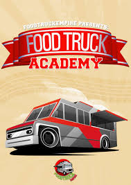 Food Truck Academy 61 The Lunch Box Food Truck For Sale Supper Alburque Trucks Roaming Hunger Tuesday Food Trucks At Civic Plaza Of Chacos Catering Nm Festivals America Proposal Promotes Restrictions On Street Seations In Could Move Near Restaurants About Dtown Arts Cultural District Truck Ordinance Undergoes Buffer Change Business Cheesy