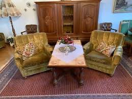 fliesen vintage wohnzimmer ebay kleinanzeigen
