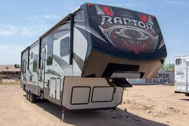 Arizona - RVs For Sale: 7,874 RVs Near Me - RV Trader Craigslist Phoenix Az Cars For Sale By Owner Best Car Specs U0026 Used Baby Cribs Fniture Auto Dealership Closed After Owners Admit Fraud Pleasure Way Class Bs 281 Rv Trader Reviews 1920 By Lifted Trucks Az Truckmax Imgenes De Phx And Vehicle Dealership Mesa Motors Liberty Bad Credit Loan Specialists Arkansas 2018