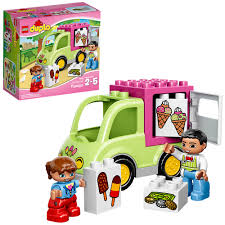 LEGO® DUPLO® Ice Cream Truck : Creative Kidstuff Mpc 1968 Orge Barris Ice Cream Truck Model Vintage Hot Rod 68 Calico Critters Of Cloverleaf Cornersour Ultimate Guide Ice Cream Truck 18521643 Rental Oakville Services Professional Ice Cream Skylars Brithday Wish List Pic What S It Like Driving An Truck In Seaside Shop Genbearshire A Sylvian Families Village Van Polar Bear Unboxing Kitty Critter And Accsories Official Site Calico Critters Free Shipping 1812793669 W Machine Walmartcom