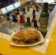 Chanos Patio Menu by Roberto U0027s Authentic Mexican Food Home Anthem Arizona Menu
