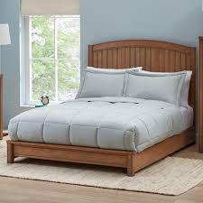 100 kidco convertible crib bed rail ti amo toddler bed rail