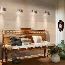 der landhausstil lässt romantische wohnträume wahr werden