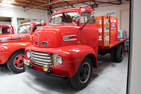File:1949 Ford F-6 2 Ton COE Truck (30049959164).jpg - Wikimedia Commons Low Tow The Uks Ultimate Ford Coe Slamd Mag 1947 Ford Cabover Coe Pickup Custom Street Rod One Of A Kind Retro 1967 C700 Truck Youtube Outrageous 39 Classictrucksnet 1941 Truck Pickup Ready For Road With V8 Flathead Barn Cumminspowered Allison Backed Diamond Eye Performance 48 F5 Rusty Old 1930s On Route 66 In Carterville Flickr 1938 Revista Hot Rods All American Classic Cars 1948 F6 1956 And Restomods Small Trucks Best Of My First Coe 1 Enthill Purchase New C600 Cabover Custom Car Hauler 370