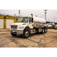 Pump, Truck, Portable, Toilet, Septic, Flowmark Septic Tank Truck For Sale 40 With Cm Custom Part Distributor Services Inc Howto Video Youtube Portable Restroom Trucks 2018 Texla Turnkey 2010 Intertional 8600 For Sale 2623 2005 Intertional 4400 Classifiedsfor Ads Used For Sale In Fl 2011 Central Salesvacuum Miamiflorida 4307 Challenger Blower By Bm Waste Service Widely Water Suction Truckvacuum Pump Sewage Tanker