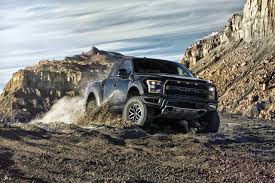 Ford Beefs Up Already Impressive F-150 Raptor Pickup Truck - Houston, TX Paxpower V8 And Diesel Ford Raptor Cversions Hennessey Goliath 6x6 Performance Sold New 2014 Palfinger Pk 18500 Knuckle Boom Crane For Racing To A Race In Houstonteam Pennzoil Sundowner Truck Repair Jadeveon Clowney Dreamworks Motsports The 800horsepower Yenkosc Silverado Is The Pickup Parts Dans Extreme Offroad Performance Sca Black Widow Lifted Trucks Houston Siktona Moe_daytona Facebook Mark Razmandi On Vimeo Slp Meet Youtube