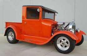 28/29 Model A Ford | Trucks | Pinterest | Ford Trucks, Ford And Trucks Ford F350 Work Truck V11 Ited Modhubus 2016 Ford F150 Lariat Sahan Lincoln Sales Newmarket Used Football Fans Can Get To Super Bowl Live Events In Style With The 1929 Roadster Pickup Hot Rod Network 2018 Hot Wheels Truck Set 88 29 Ford F150 New Release Celebrates 41 Consecutive Years Of Leadership As 2017 F250 Diesel Test Drive Review 12 Ton For Sale Classiccarscom Cc636645 Gets Mixed Crash Test Results Why Trucks Like New Are Made Alinum County Old Parked Cars Saturday Bonus Modela Versalift Tel29nne F450 Bucket Truck Crane Or Rent