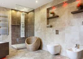20 bathroom tiles for small bathrooms india inspirations