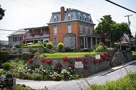 mansionhouse crc=