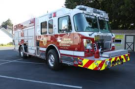 Upper Nazareth Fire Department Transformers Fire Engine Truck Toy Transforming Robot Diamond Product Assembly Modular Robot Soldiers 81510 High Gear Type New Tobot Athlon Mini Vulcan Transformer Fire Truck Car Sentinel Wasnt A Fire In Space Tfw2005 The 2005 Boards Day Tried To Kill Me Real Life Dotm Sentinel New York United States 2nd Apr 2018 A Firetruck Is On The Scene Amazoncom Playskool Heroes Transformers Rescue Bots Energize Hook Ladder Heatwave Tobot Athlon Vulcan To Xray Room Transformer Leads Smoke Radiology At Hackettstown Transformers E Version Of Sl Super Link Deformable Fit