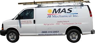 San Jose Ice Machine Repair Walnut Creek | MAS Service Rackit Truck Racks Rackit Dealer In San Jose Ca Mission Raineri Automotive Sales Best Auto Repair Longs Tech Repairs Youtube Home Hauling Haul Now Bobcat Service 88 Bush Street 1106 95126 Intero Real Estate Advanced Trucks Inc Lift Kits Suspension Tires Trailer Mobile Diesel Medic And Equipment 1 Hvac Directory Jose Posadas Heating Air Cditioning The Allnew 2015 Chevrolet Colorado Momentum Top Shop Lafayette Ca Medium Duty Semi Quality Car Jts Heavy Towing
