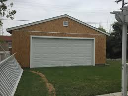 Tuff Shed Home Depot Commercial by Types Of Tuff Shed Garage Garage Designs And Ideas