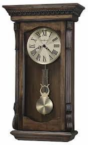 Antique Style Reproduction Wall Clocks