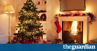 Christmas Tree Saplings Ireland by Fir Real How Much Should You Spend On A Christmas Tree Life