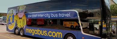 megabus com low cost tickets megabus cheap tickets across europe just 1 travelfree
