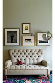 West Elm Bliss Sofa Craigslist by 57 Best I N S P I R A T I O N Upholstery Images On Pinterest