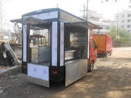 100 Food Truck Manufacturers Van Manufacturers Archives Mast Kitchen