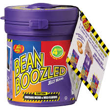 Floresville Sheds Lelands Floresville Tx by Bean Boozled