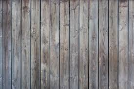 Free High Resolution Wood Textures | Wild Textures Old Wood Texture Rerche Google Textures Wood Pinterest Distressed Barn Texture Image Photo Bigstock Utestingcimedyeaoldbarnwoodplanks Barnwood Yahoo Search Resultscolor Example Knudsengriffith The Barnwood Farmreclaimed Is Our Forte Free Images Floor Closeup Weathered Plank Vertical Wooden Wall Planking Weathered Of Old Stock I2138084 At Photograph I1055879 Featurepics Photos Alamy