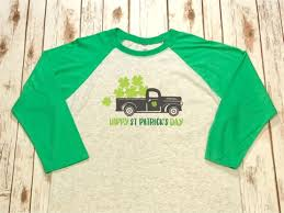 Clover Truck Raglan | Home | J & J Shop Fly Cars Trucks Clover Leaf Racing Monster For Gta San Andreas Sale Saint Patricks Day Svg Saint Pat Design Bundles Best Moving Services Ca Packers Movers Transport Truck Plant Will Close Its Original Mit Food Now Eater Boston Towing Ltd Youtube Elementary Autumn Night 112014 Fileclover0130jpg Wikimedia Commons Patricks Day Applique Old Loaded With National Tour Tuna Toppers St My First